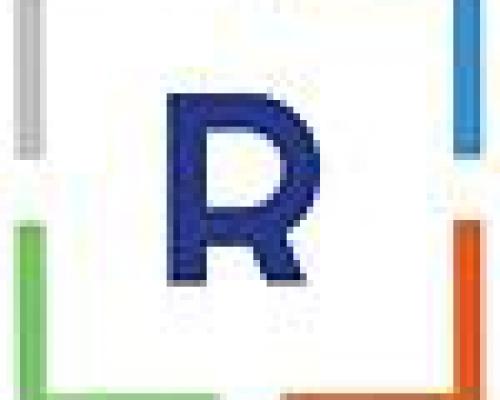 logo RusTransSib